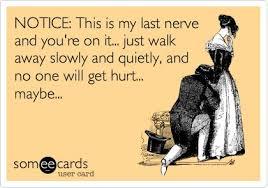 last nerve 2